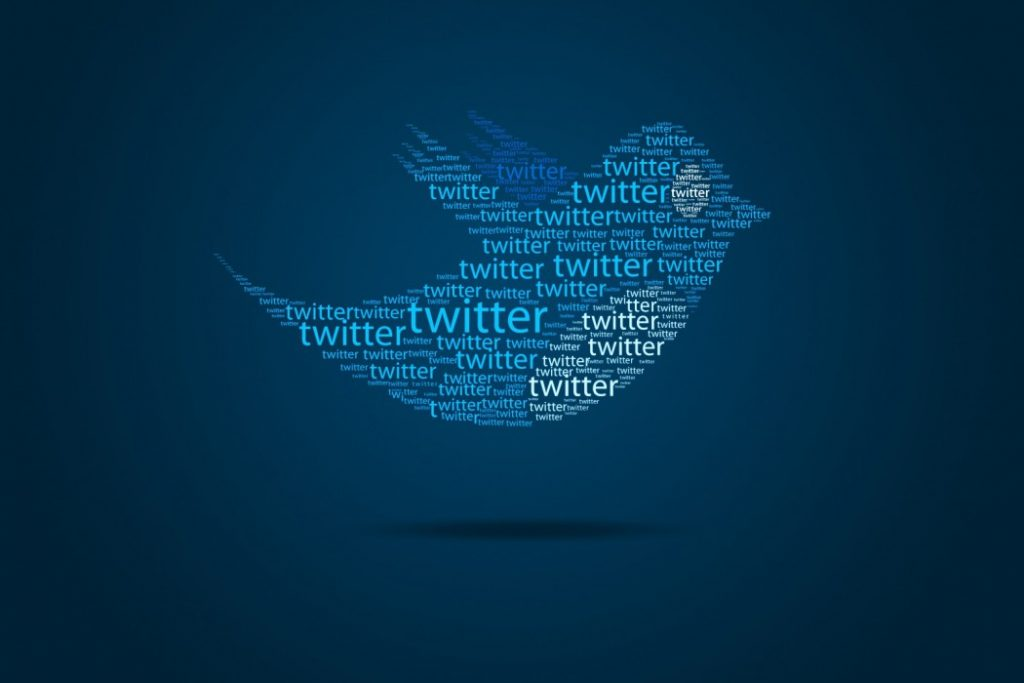 Entendiendo Twitter en más de 140 caracteres