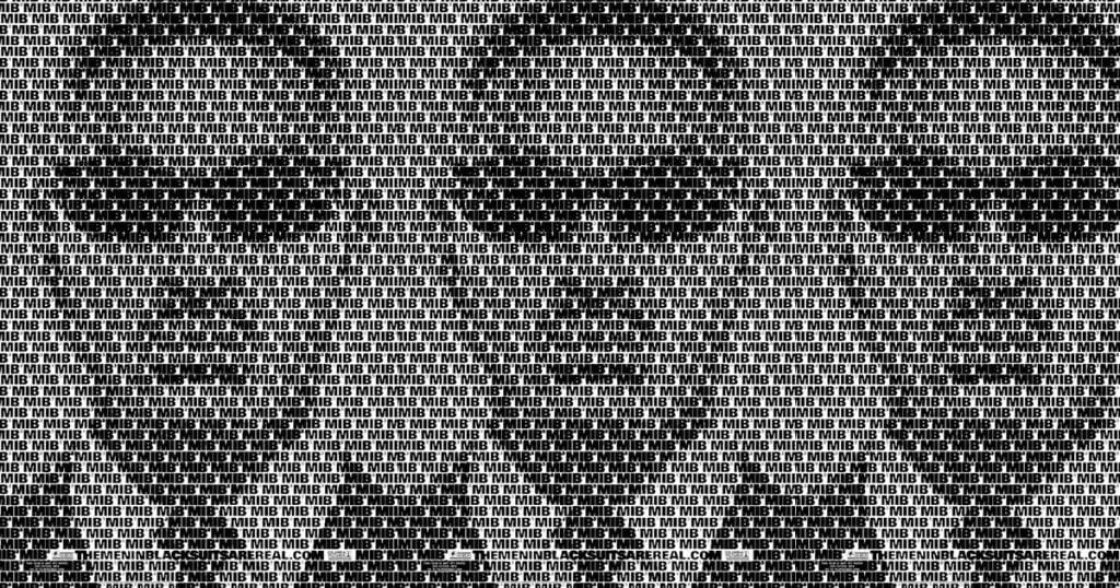 Diseño de Poster Cinematográfico con Tipografías